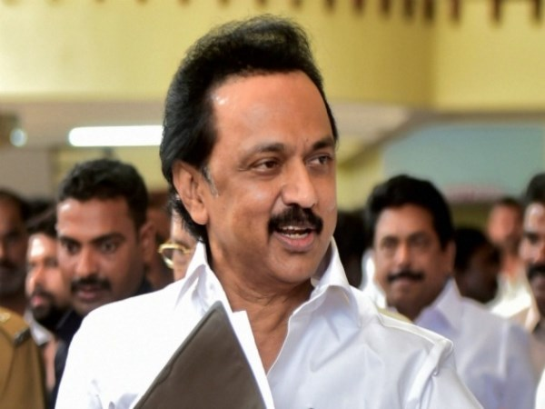 congress like allaiance with dmk as first choice