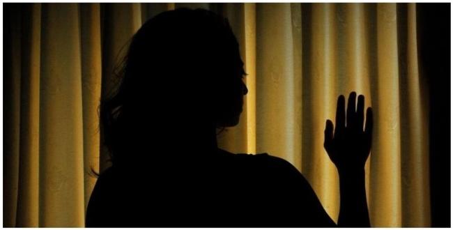 IN KANNIYAKUMARI GIRL GANG RAPPED BY FACEBOOK LOVE