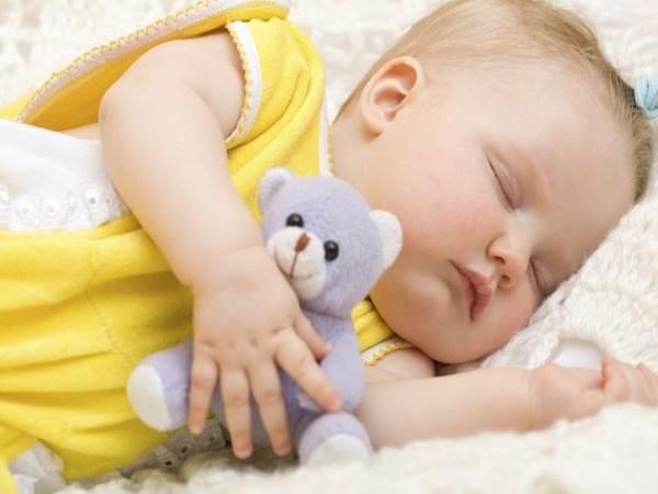 Sleeping Health Tips
