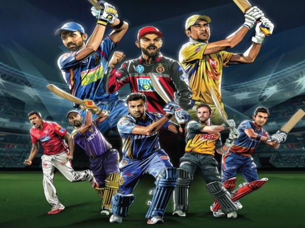 ipl date announced by chairman