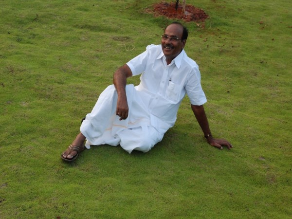 DR Ramadoss save more numbers from accident died