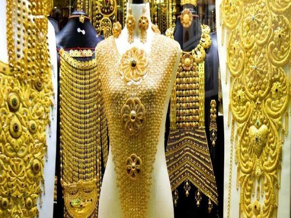 today 20.01.19 gold and silver price in Chennai