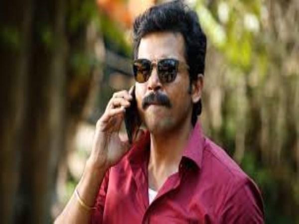 actor karthi next movie