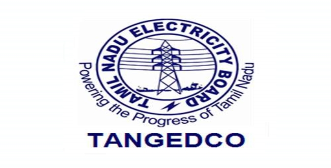 tn electricity board job