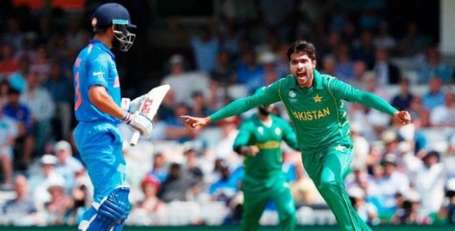 world cup 2019 pakistan team