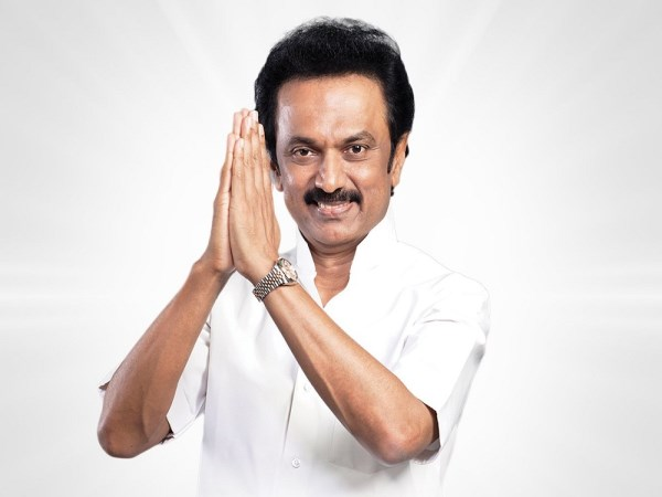 rajini fans will join dmk