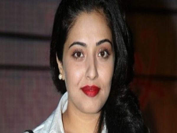 actress mumtaj talk about sex abuse