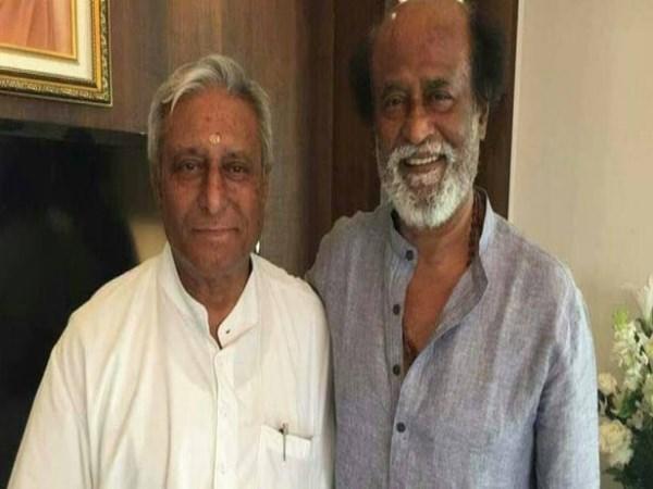 rajinikanth-is-not-a-bjp-supporter-says-sathya-narayana-rao