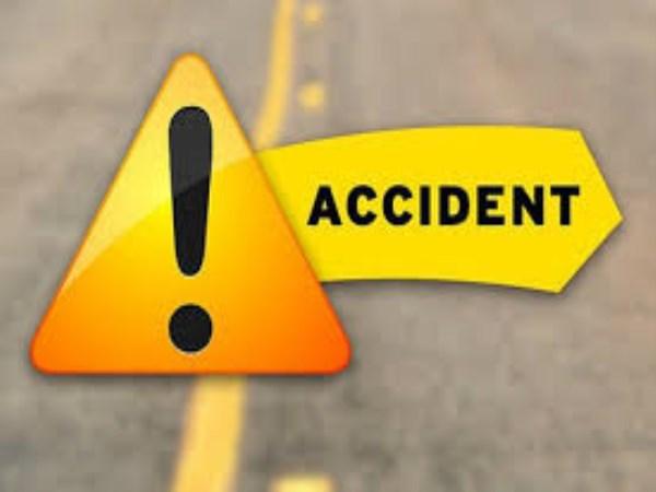bike accident in Kumbakonam
