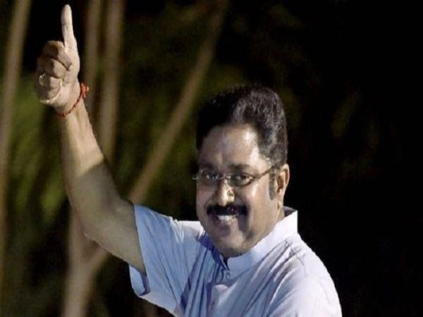 AMMK candidates list anounced
