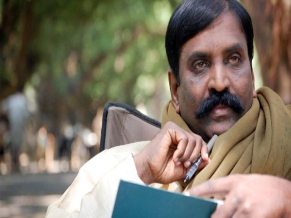 vairamuthu request parents for baby naming in tamil