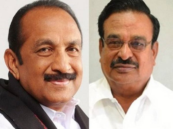 mdmk election nomination