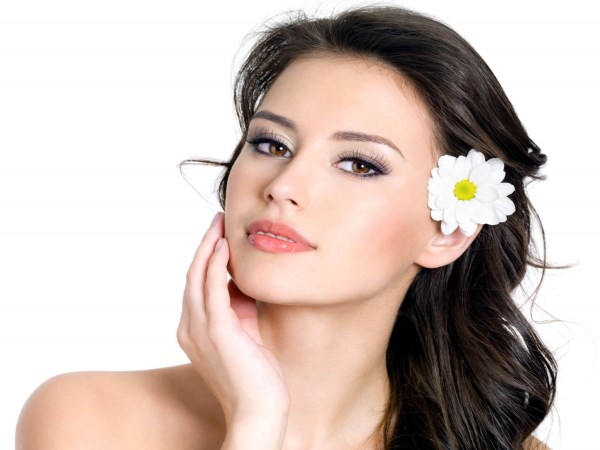 solution for face beauty in tamil