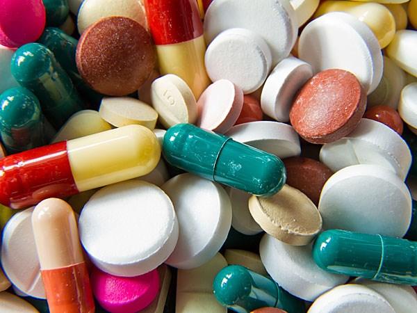 online medicine sales in tamil nadu
