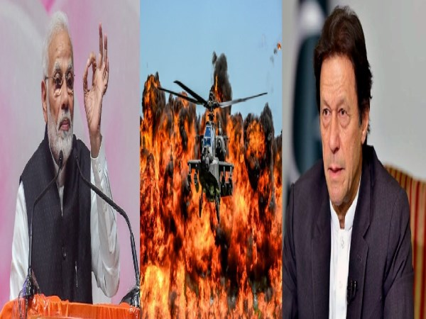 imran khan says pulwama attack