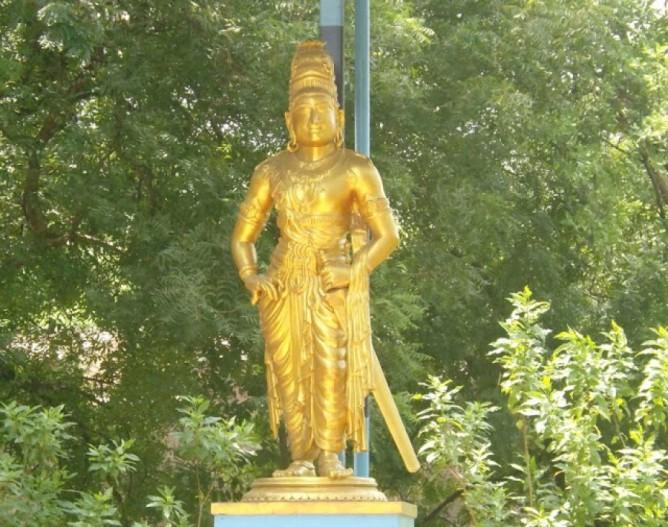 தஞ்சை பெரிய கோவில் செய்திபுனல் க்கான பட முடிவு