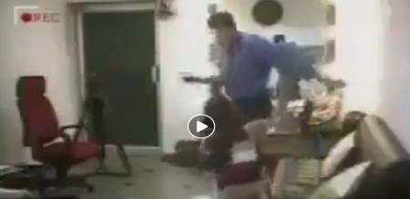 rahul dravid viral video
