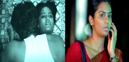 how lakshmi is a good women shocking
