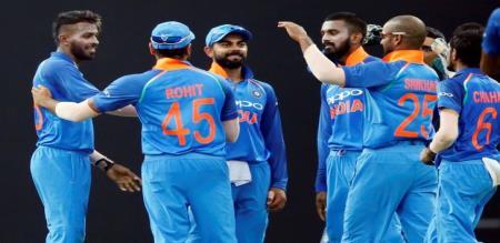 hardik pandya kl rahul ruled out of Australia series