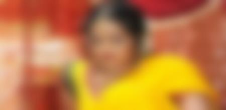 actor slap actress in her room at thotra shooting spot