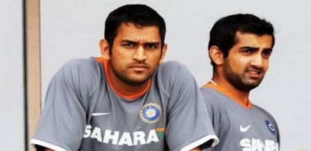 Former-Cricketer-Gautam-Gambhir-joins-Bharatiya-Janata