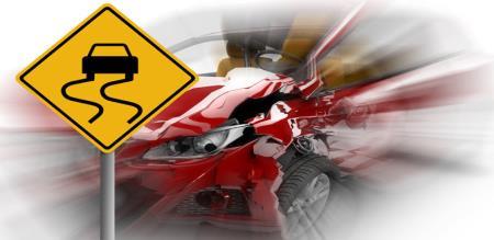 car accident in erodu