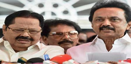 dmk-ready-to-spend-50l-for-election