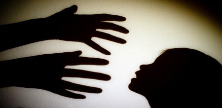 young man killed speechless child and raped in sivagangai