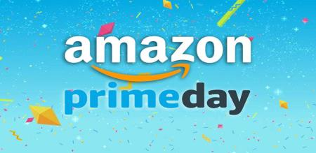 today action offer amazon prime day