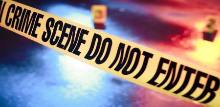 admk counselor murder near in vellore