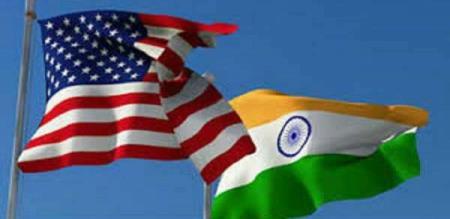 AMERICA WILL STOP ON ECONOMICS IN INDIA?