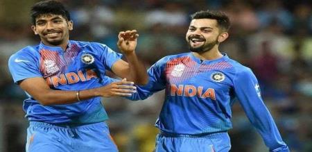 BCCI-central-contracts-Kohli-Rohit-and-Bumrah-in-top