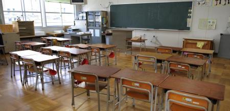 Teachers do not worry about teachers Chief Action Step