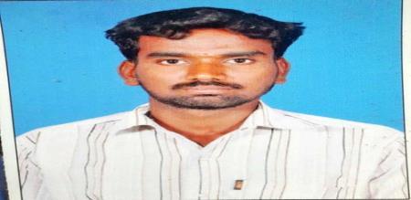 farmer commits suicide vilupuram