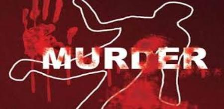 madurai younger who killed a lover