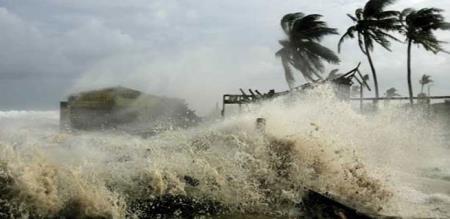 Monsoon rains Weather Center warns Tamil Nadu