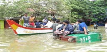 kerala floods in actor fund
