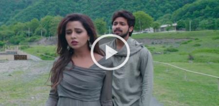 the trailer video of pyaar prama kaadhal