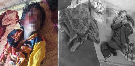 Thirukovilur rape murder on the offender! 3 more women Report!