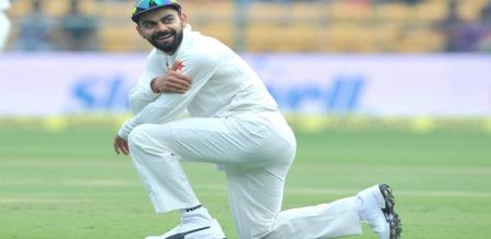 Will India win if they do not want Captain Kohli! Indian team to achieve success