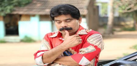 The Power Star Talking Speech That Cheats how to get the loan!