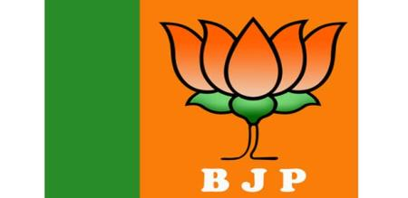 4 BJP ministers who have succeeded in the win Which state?