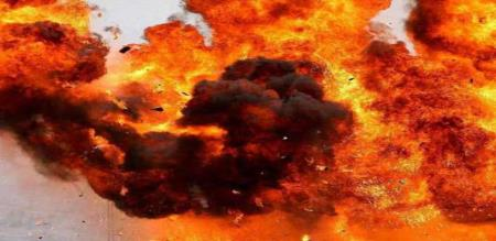 Srilanka-blast-attackers-plan