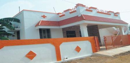 veetti seyyakkoodatha vishyankal