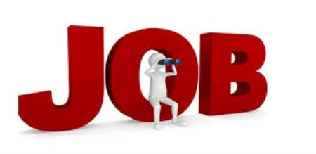 job available in simple way