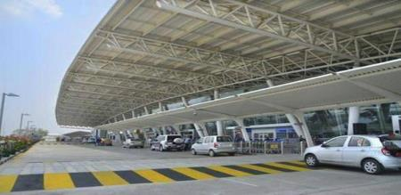 red alert warning to chennai airport by terrorist attack