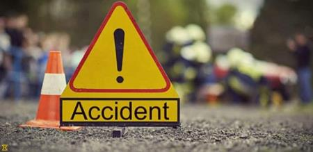 Thirunellvelli road Accdient 3 people are died