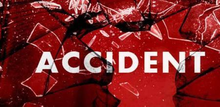 Anthra Pradesh Accident Vellore Tamilar Helped TN CM