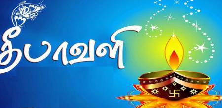 diwali celebration of india