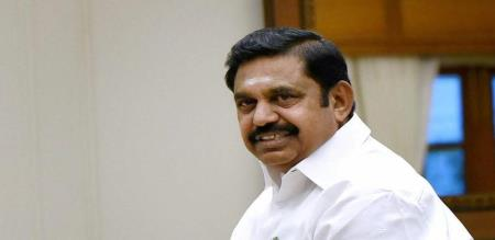 edapadi palanisamy says wishes to tn peoples